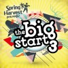 Spring Harvest - Spring Harvest Presents The Big Start 3