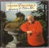 Harry Secombe - Yours Sincerely