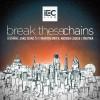 i = Change - Break These Chains