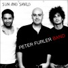Peter Furler Band - Sun And Shield