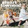 Stuart Townend - The Paths Of Grace