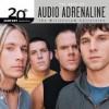 Audio Adrenaline - The Best Of Audio Adrenaline