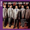 The Mighty Clouds Of Joy - Icon