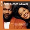 BeBe And CeCe Winans - Icon