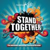 New Wine Kids - Stand Together