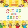 New Wine Kids - Get Up And Dance