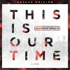 Planetshakers - This Is Our Time Deluxe Edition