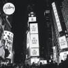 Hillsong Worship - No Other Name Worship Kit