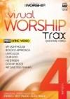 iWorship - Visual Worship Trax Vol 4
