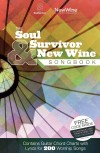 Soul Survivor - The Soul Survivor & New Wine Songbook