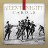 Various - Silent Night: Carols