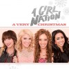 1 Girl Nation - A Very 1 Girl Nation Christmas