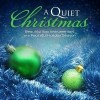 Various - A Quiet Christmas
