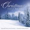 Various - Christmas Solitude