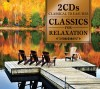 Classical Treasures - Classics For Relaxation