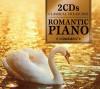 Classical Treasures - Romantic Piano