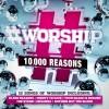 Various - #Worship: 10,000 Reasons