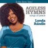 Lynda Randle - Songs Of Peace