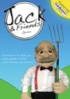 Jack & Friends - Grow