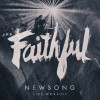 NewSong - Faithful Deluxe (Live)