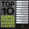 Maranatha! Music - Top 10 Gospel Praise Songs Classics