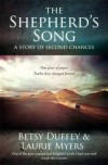 Betsy Duffey and Laurie Myers - The Shepherd's Song
