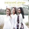 HopeGene - Be The Light