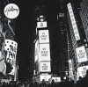 Hillsong Worship - No Other Name (Instrument Parts CD)
