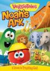 Veggie Tales - Noah's Ark