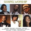 Various - Icon Gospel Worship