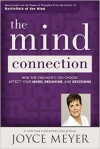 Joyce Meyer - The Mind Connection