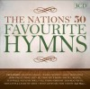 Various - The Nations 50 Favourite Hymns
