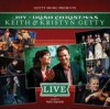 Keith & Kristyn Getty - Joy: An Irish Christmas Live