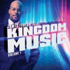 Various - James Fortune Presents Kingdom Music Vol 1