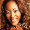 Coko - Always