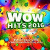 Various - WOW Hits 2016