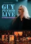Guy Penrod - Live Hymns & Worship