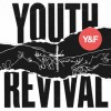 Hillsong Young & Free - Youth Revival (CD & DVD)