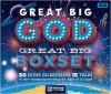 Great Big God - Great Big Boxset