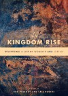 The Awaken Movement - Kingdom Rise - Personal & Group Study Resource