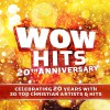 Various - WOW Hits 20th Anniversary