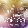 Kari Jobe - Gateway Worship Voices