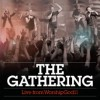 Sovereign Grace Music - The Gathering: Live From WorshipGod11