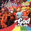Hillsong Kids - Live Worship For Kids: Super Strong God