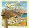 Pan Pipes Collection - Gospel Moods: 26 Timeless Gospel Favorites