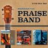 Maranatha Music - Praise Band