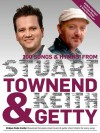 Stuart Townend & Keith Getty - 100 Songs Of Stuart Townend & Keith Getty