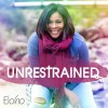 Eloho - Unrestrained