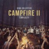 Rend Collective  - Campfire II: Simplicity