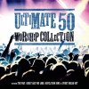 Various - Ultimate 50 Worship Collection